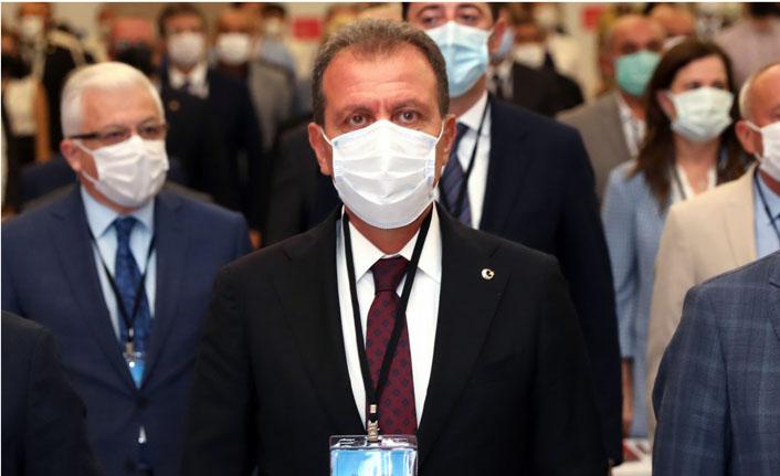 CHP'li Belediyeler Çalıştay'da Bir Araya Geldi
