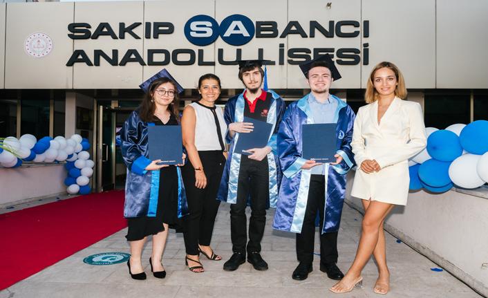 Sakıp Sabancı Eğitim Ödülleri 27. Kez Sahiplerini Buldu