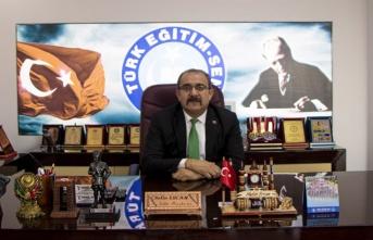 Türkiye Kamu-Sen Taleplerini Açıkladı