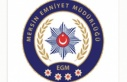 Fuhuş Operasyonunda 152 Şahıs Yakalandı