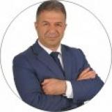 Ali Kaplan