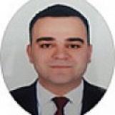 Fatih Almaz