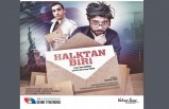 Şehir Tiyatrosu, 'Halktan Biri' Oyunu İle Adana'da Sahne Alacak