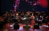 3. Uluslararası Gaziantep Opera Ve Bale Festivali Başliyor.