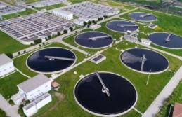 Arıtılmış sular, sanayide tekrar kullanılacak