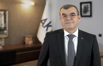 AKİB Türkiye'nin İhracat Artış Ortalamasını Dörde Katladı